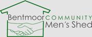 Bentmoor Men's Shed